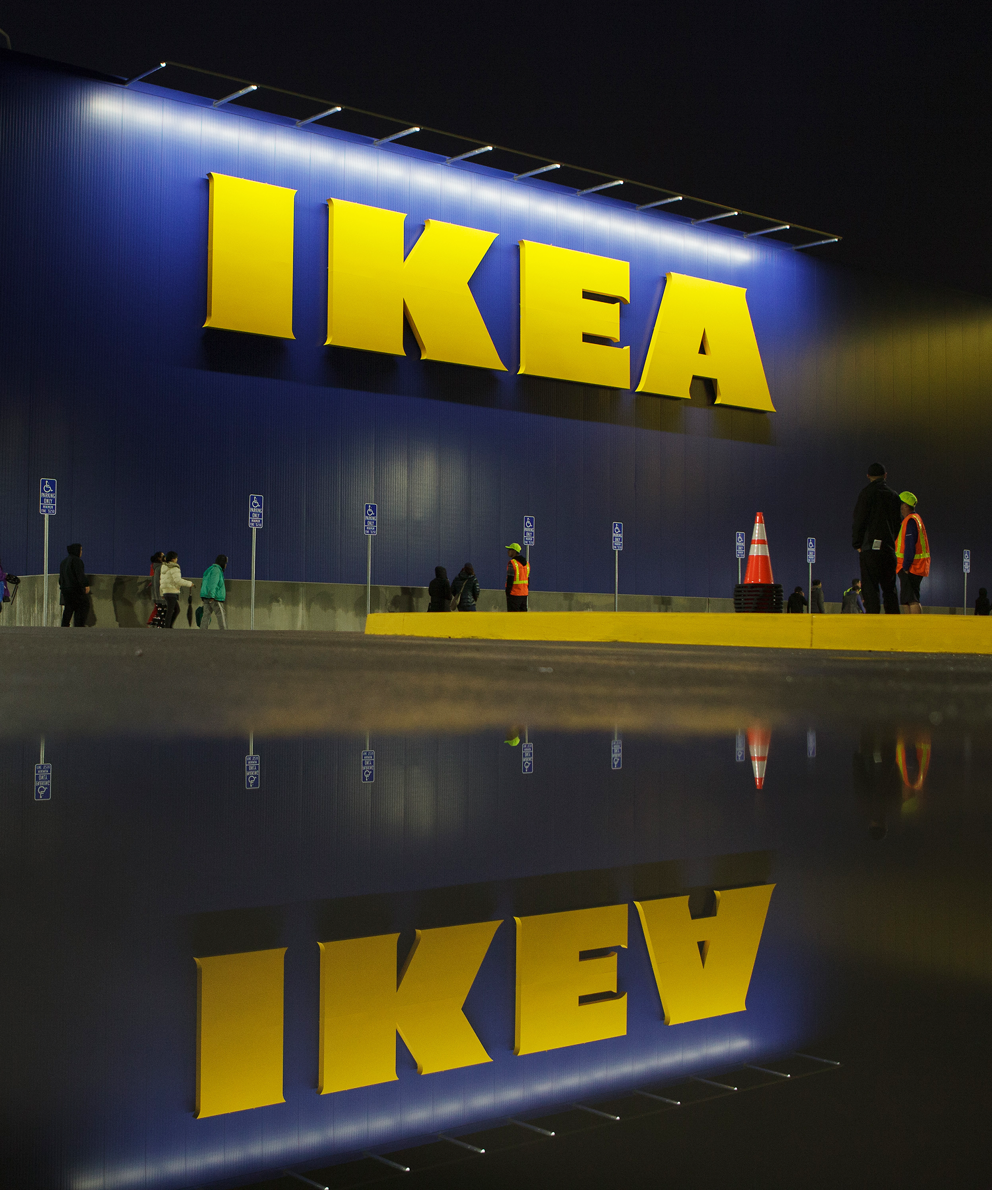 Ikea sniglar crib sold out where to buy cheap cribs gumiabroncs Choice Image