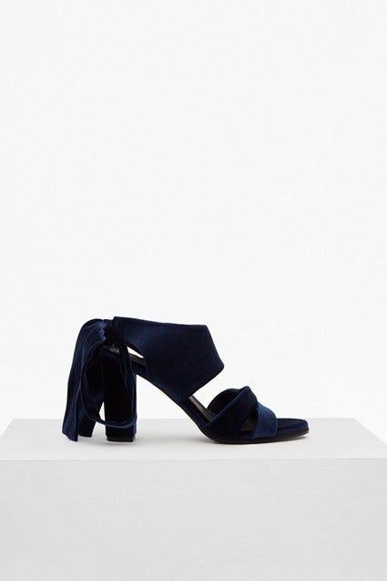 08e6d517da5d Party Shoes – Festive