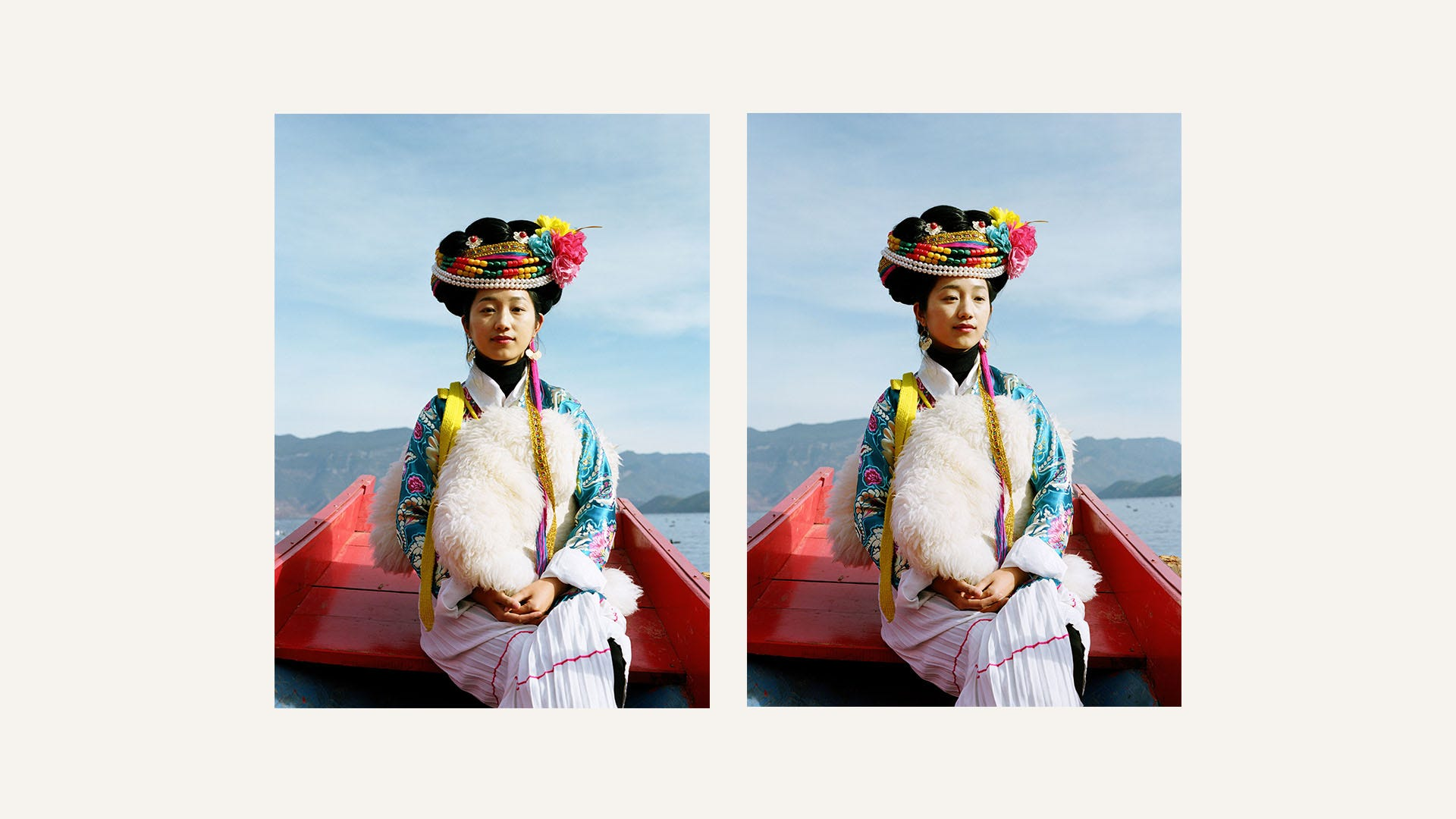Mosuo Women In China: Millennials In A Matriarchy?