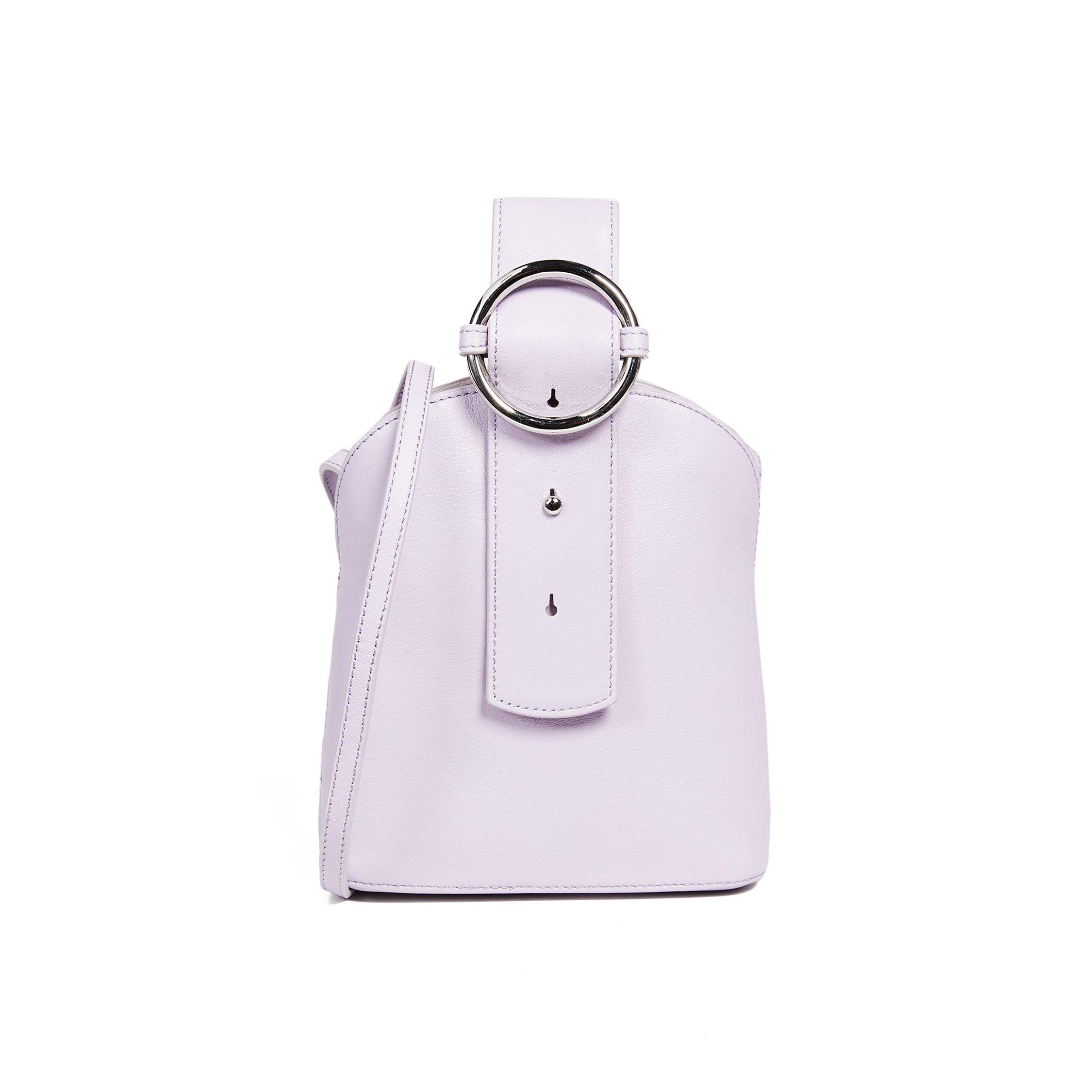 Handbag Trends For Winter 2019 a7720e3d9f280
