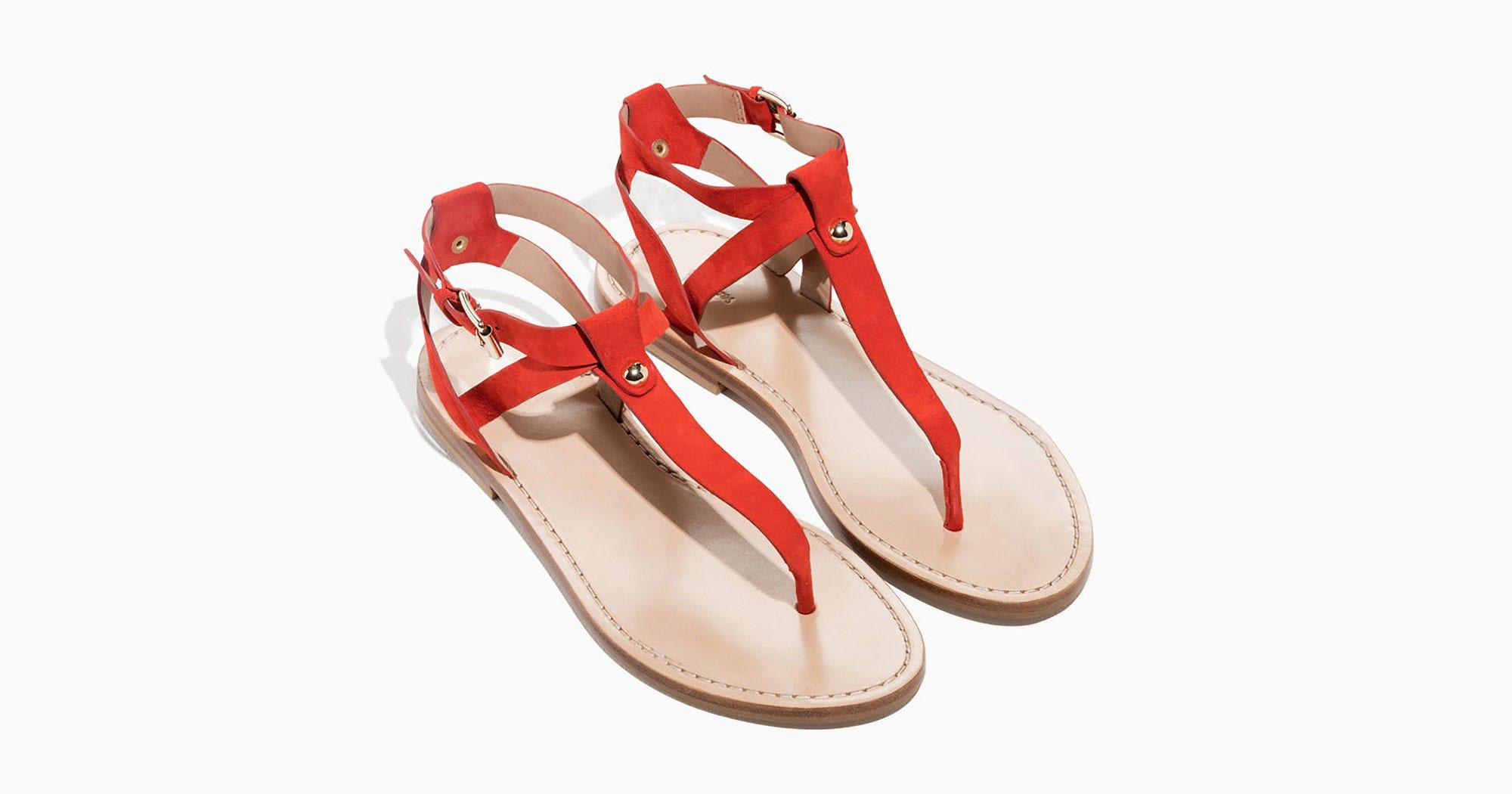 Cheap Women 2019 Best SandalsSlides Summer For WEH29YDI