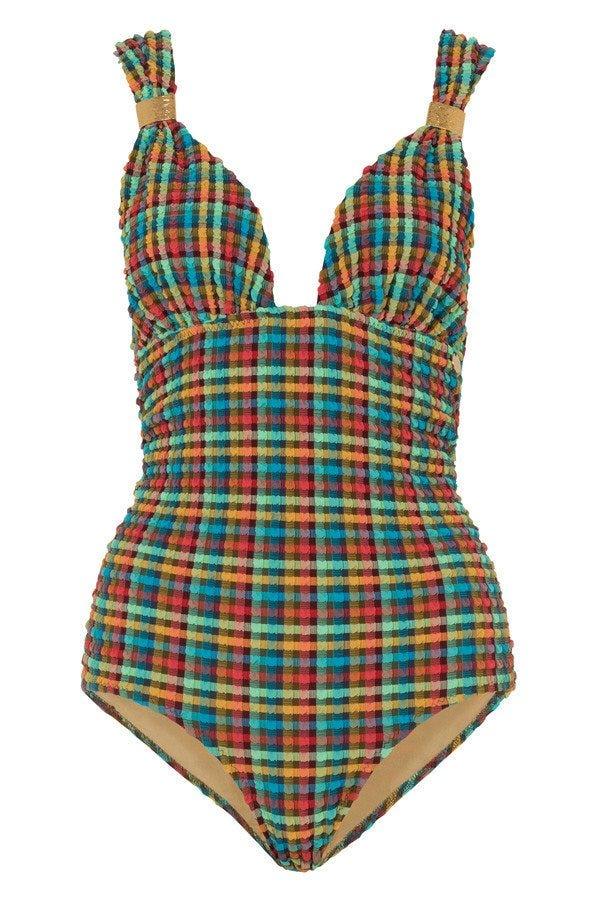 dd030360a4 Spring Summer Swimwear Bikinis Swimsuits