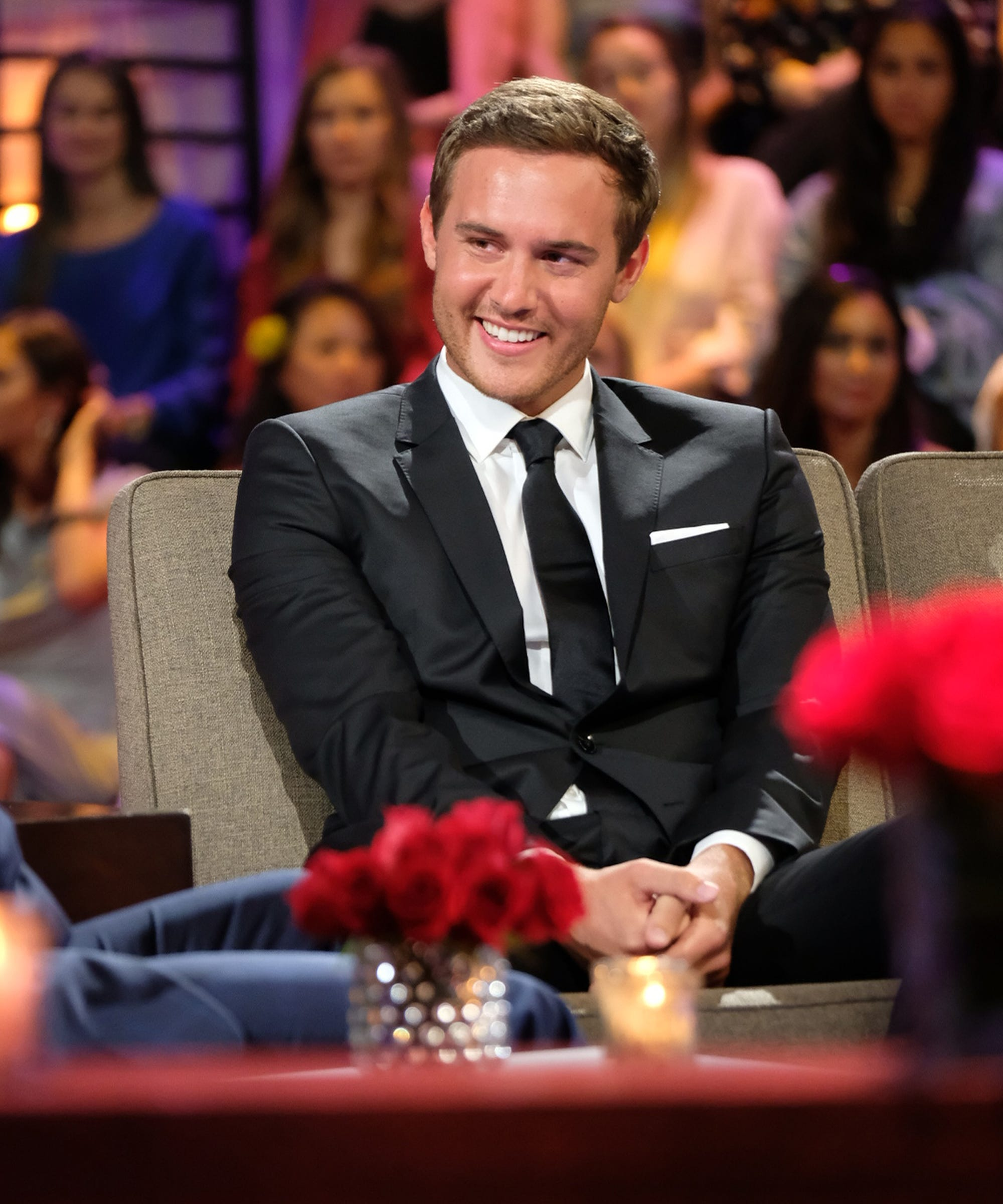 When Can We Expect The New Bachelor To Be Announced, Officially?