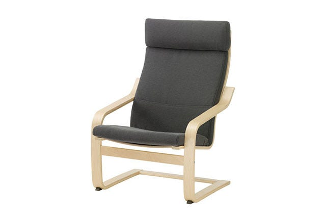 Ikea Furniture Best Home Decor Items
