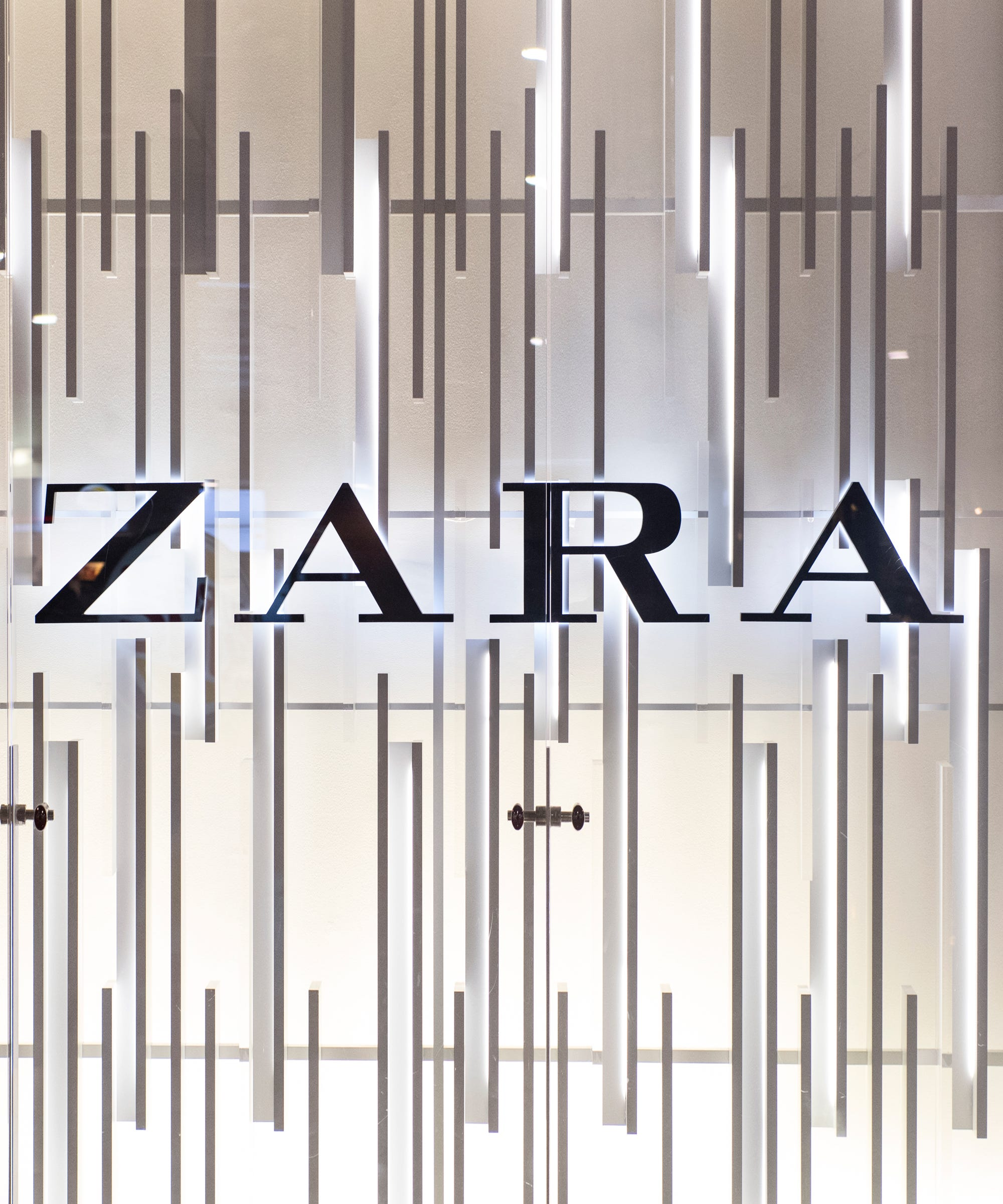 Zara Announces Sustainability Initiatives — But What About Its Factory Workers?