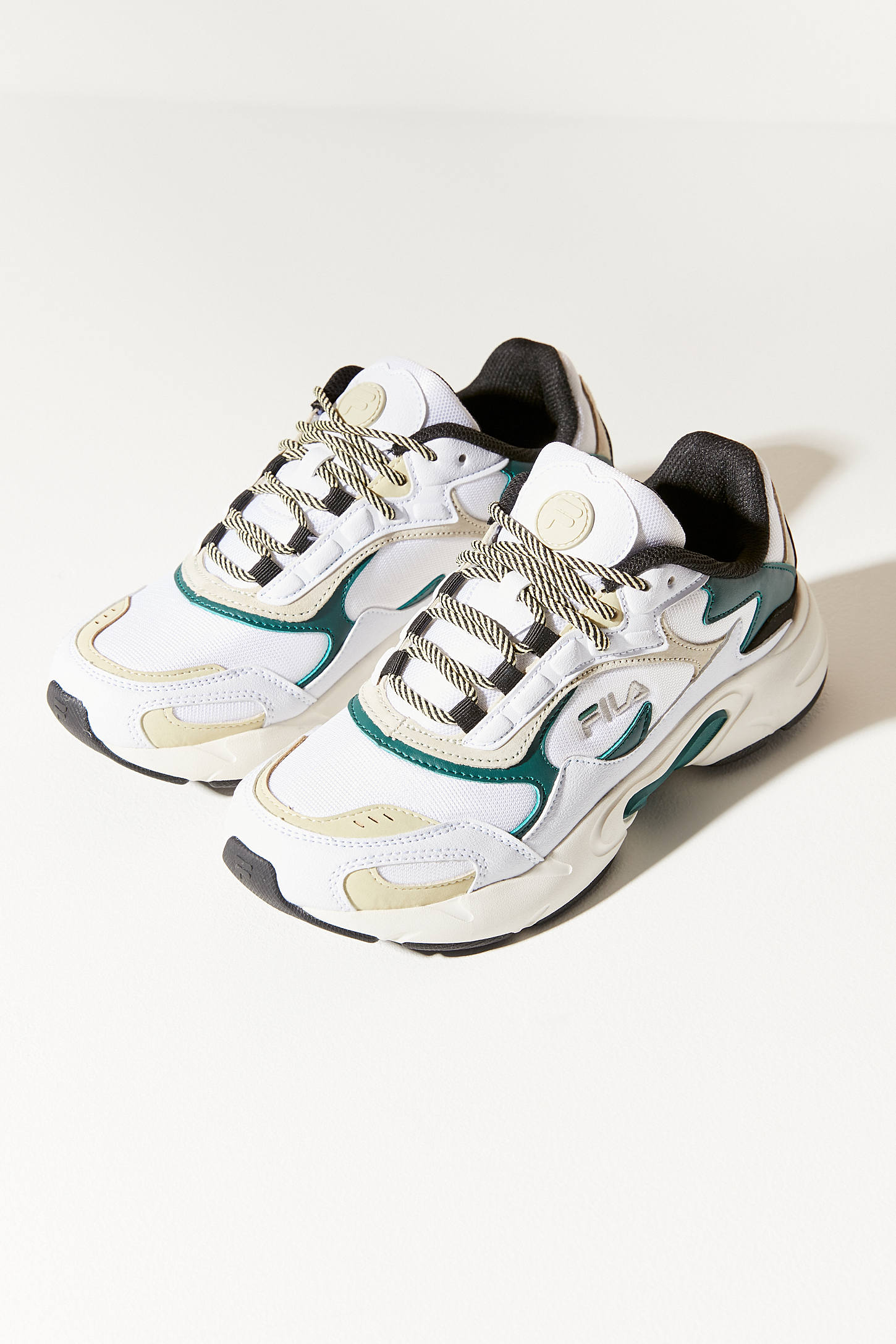 edea5c312 Coolest Ugly Dad Sneakers For Women - 2019 Trends