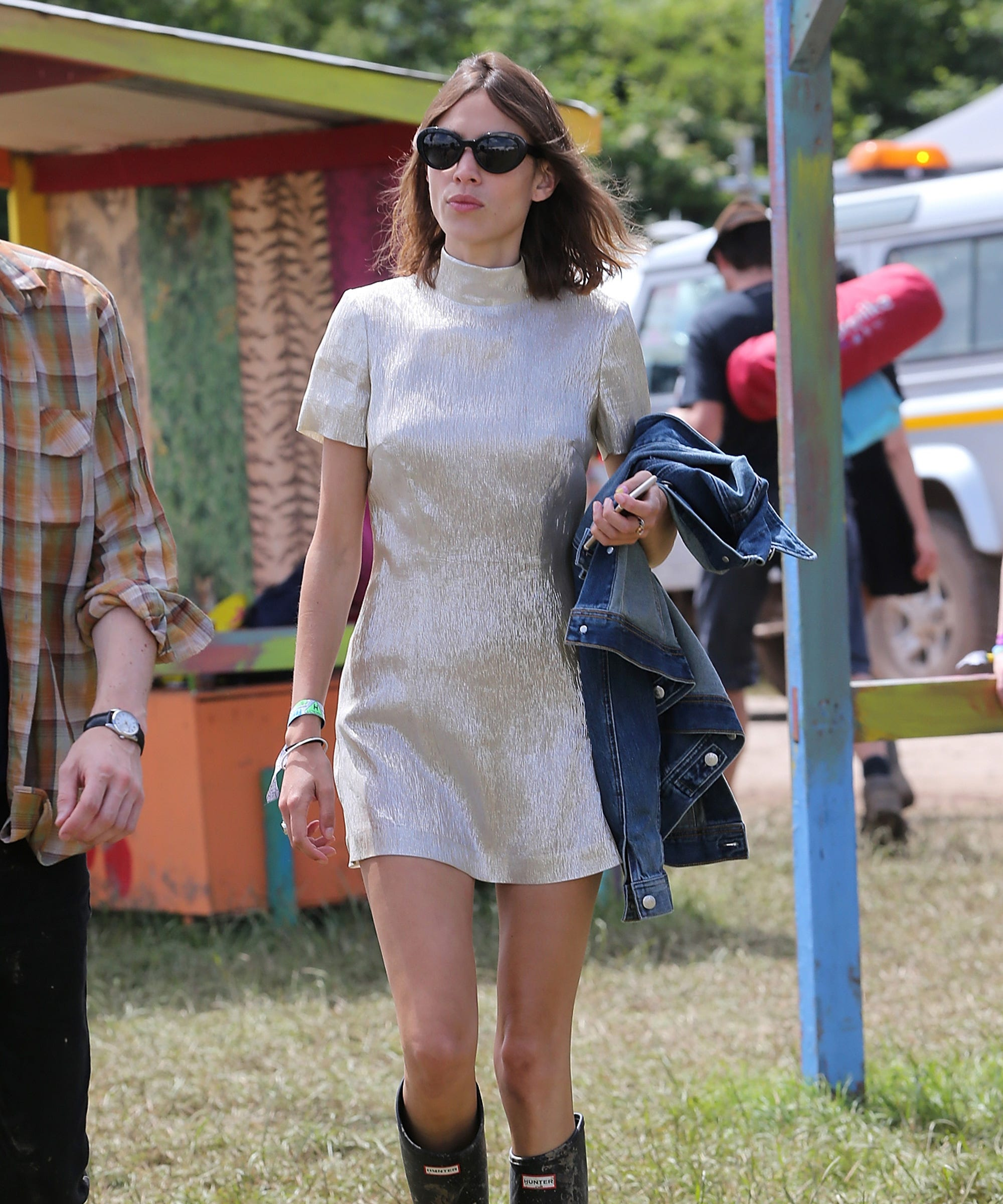 Communication on this topic: Alexa Chung, Kate Moss, and More Up , alexa-chung-kate-moss-and-more-up/