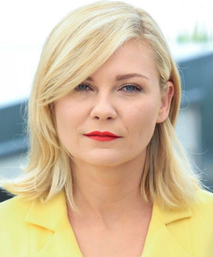 the bell jar esther