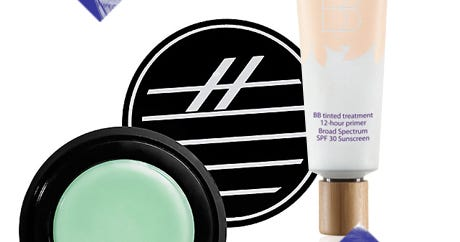 8 Beauty Picks You Need This Winter