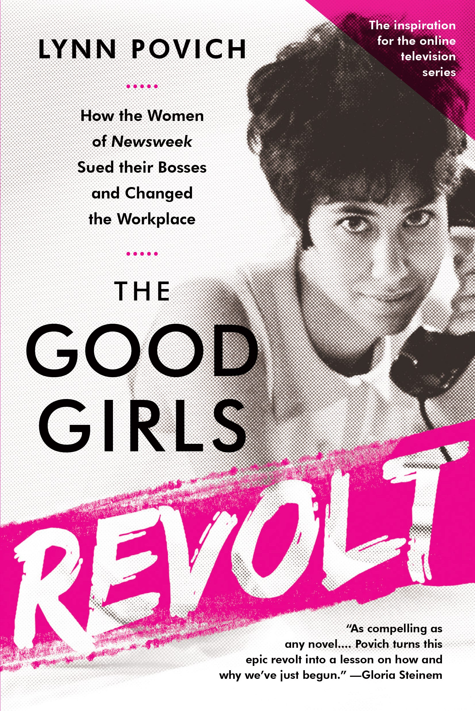 Female Empowerment Books For Womens Rights Activists