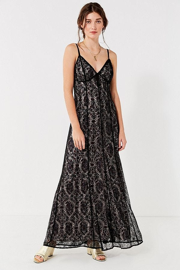 Affordable Cute Prom Dresses Under 250 Dollars