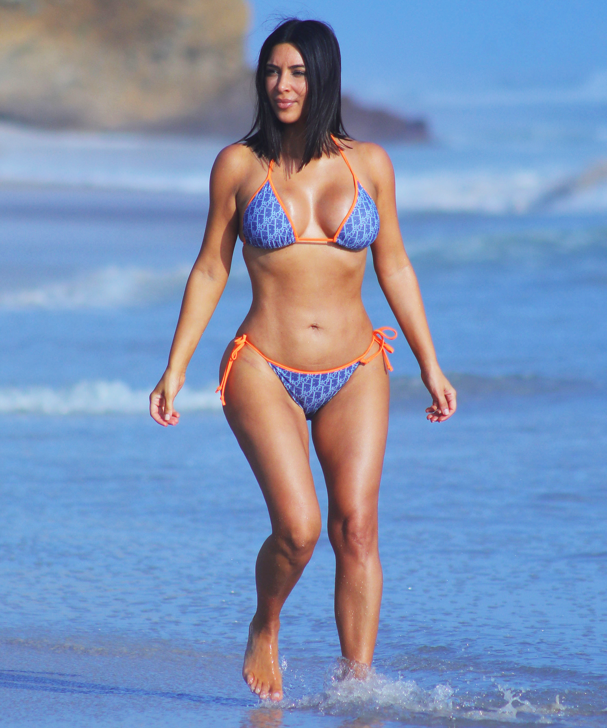 5261e0f9fbbc1 Why Do I Want Every Single Bathing Suit The Kardashians Have Worn This  Summer?
