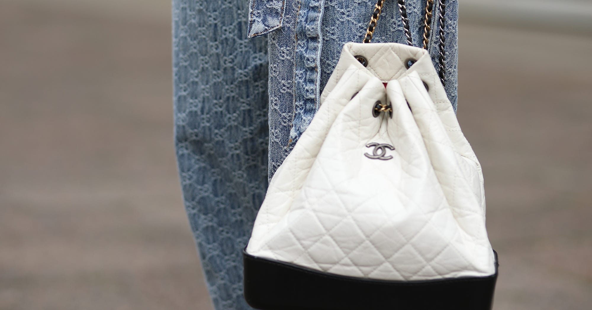 6ec77405039 Vintage Designer Handbags That Are Worth The Investment