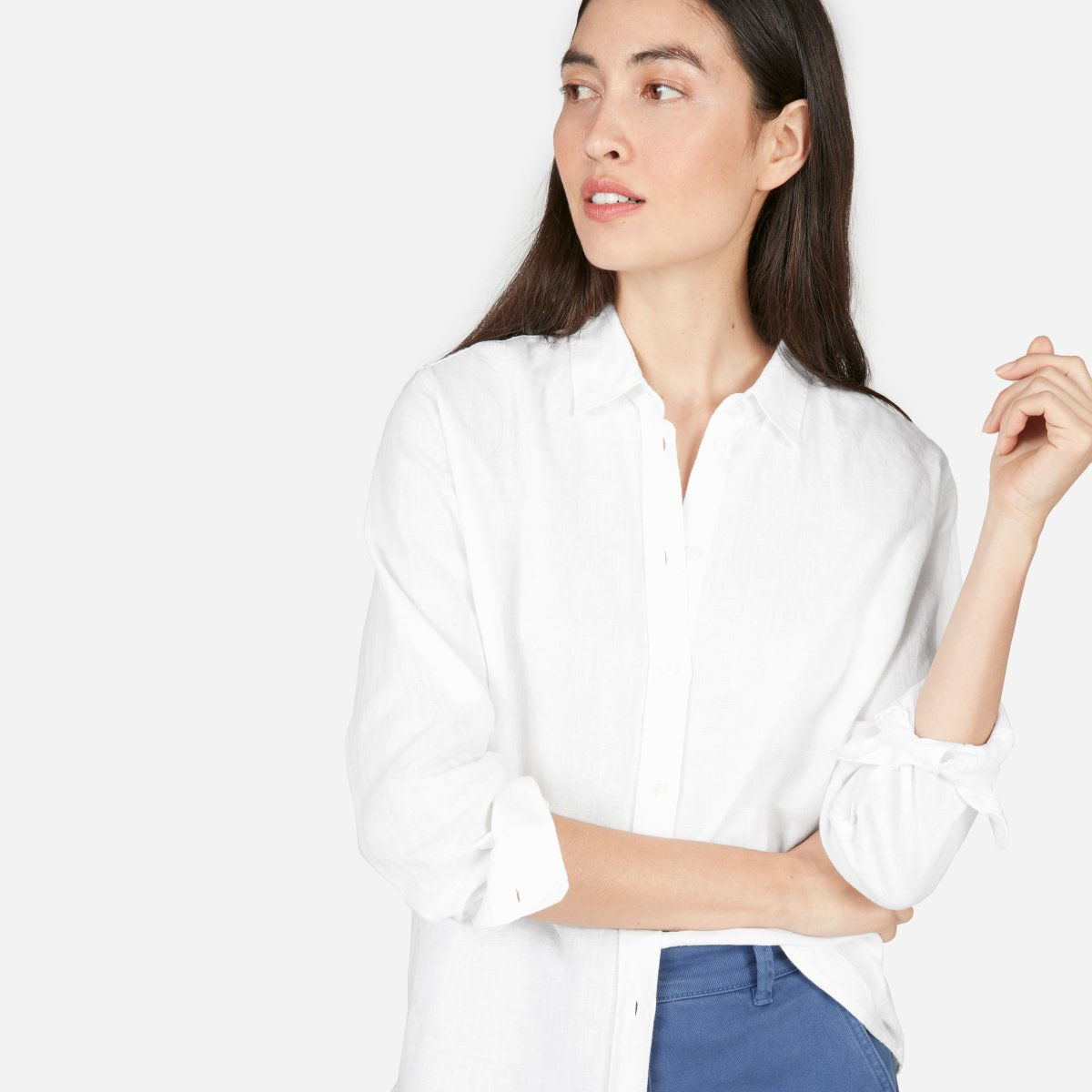 All The Wardrobe Essentials You Should Buy Up This Week