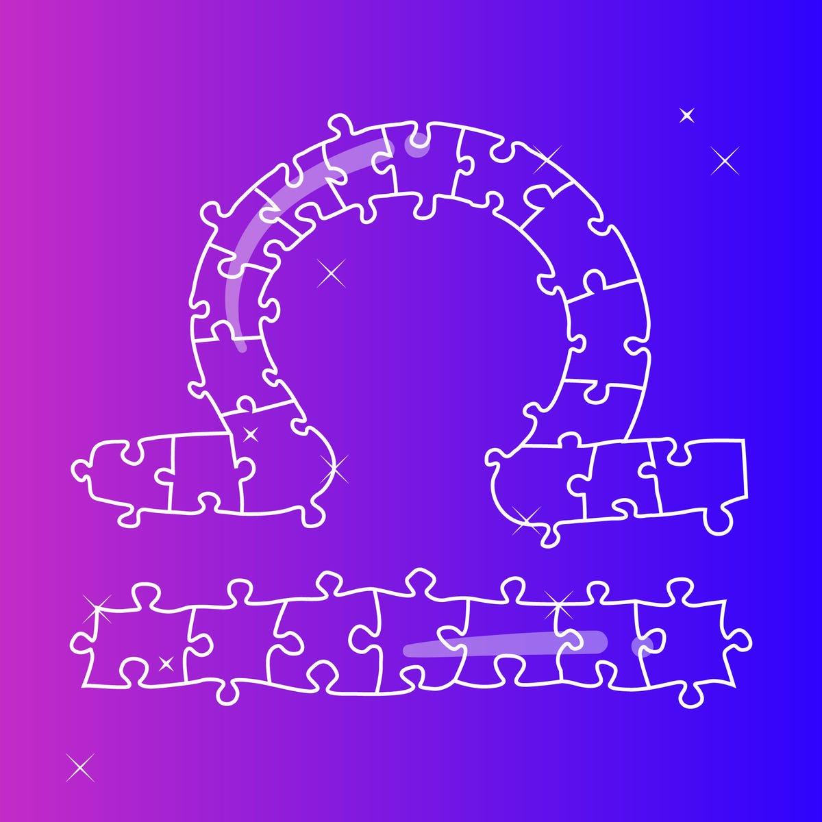 Mercury Retrograde Horoscope Guide By Zodiac Sign 2019