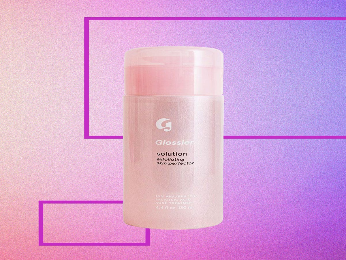 We Tried $346 Worth Of Acne Products — & Our Favorite Is Less Than $20