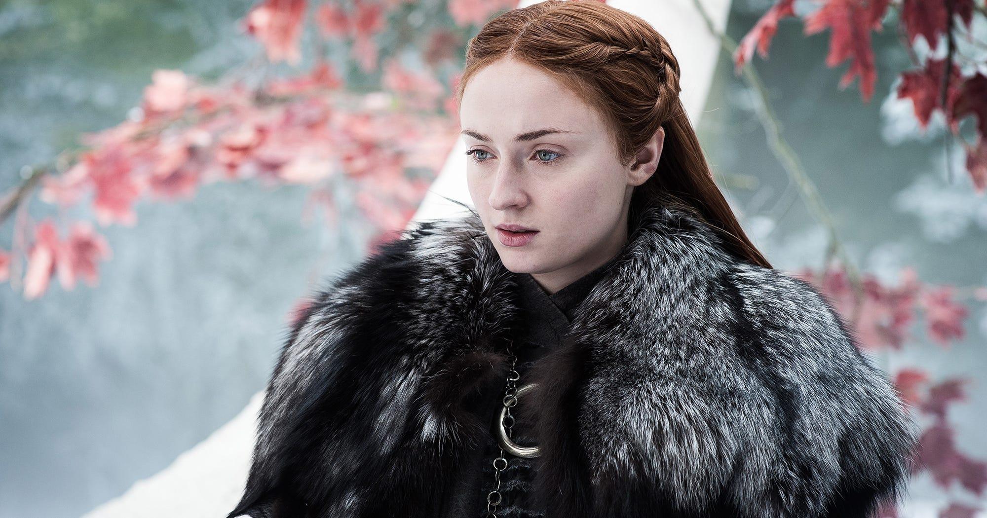 Game Of Thrones Next Episode Leaked Reddit HBO Hack