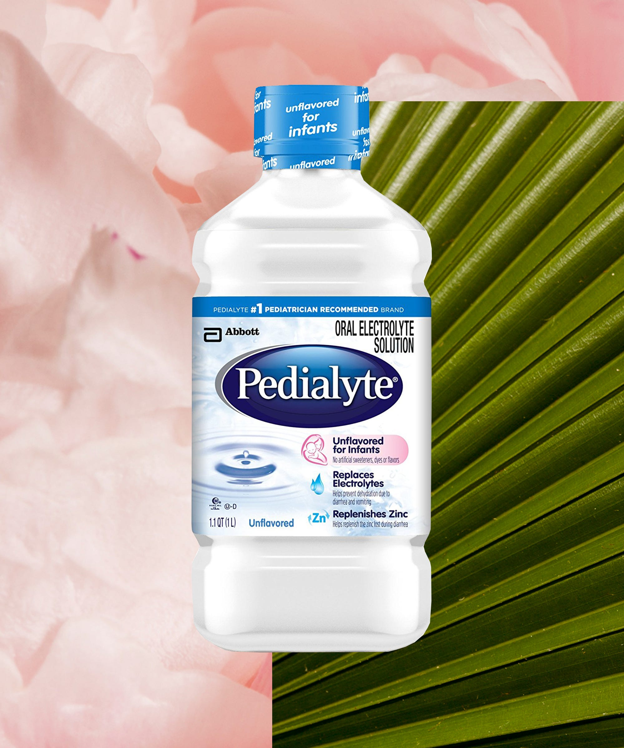 Is Pedialyte Truly the Miracle Hangover Cure People Say It Is advise