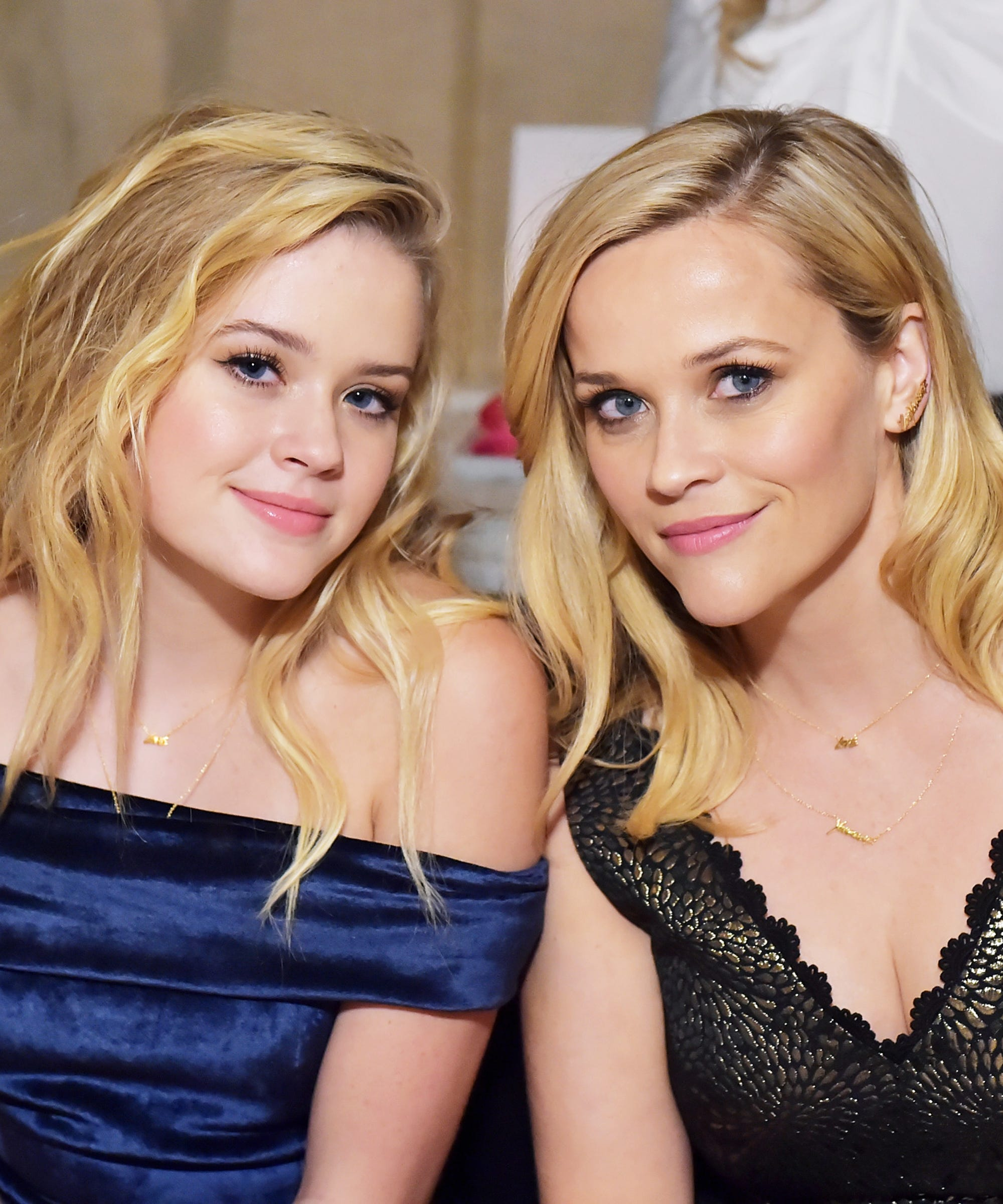 Reese Witherspoon Nude Photos 12
