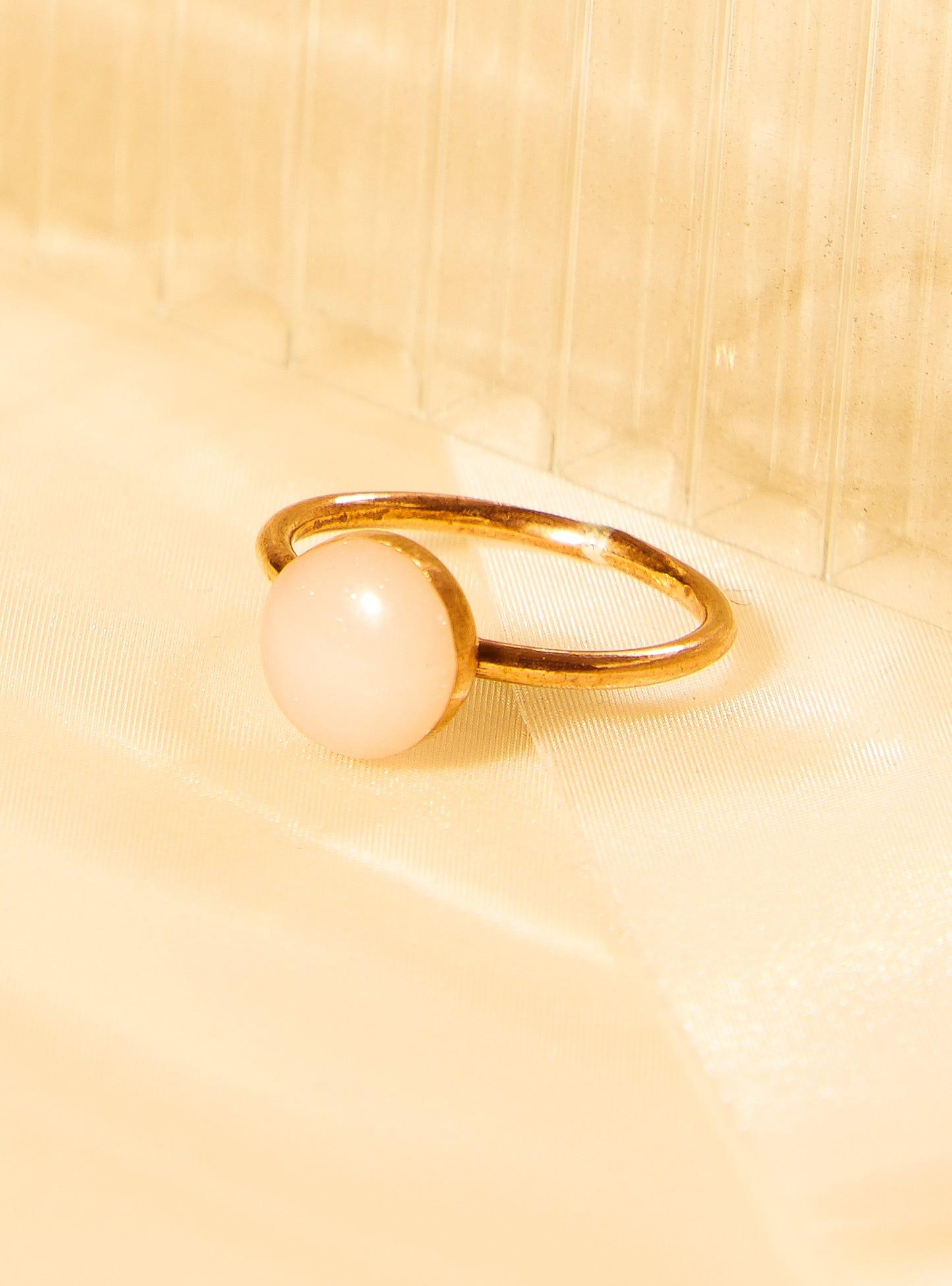 Keepsake Jewelry DNA Hair Breast Milk Rings Mementos
