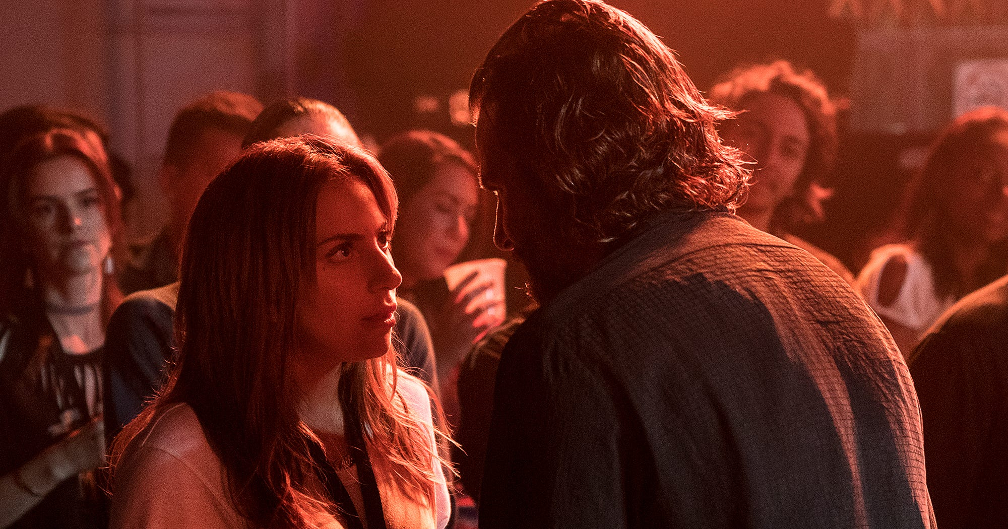 Fallen In Love With A Star Is Born? Watch These Movies Next