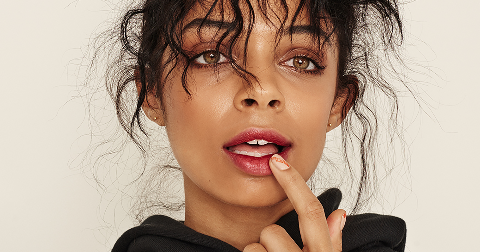 7 Ways To Hack A French Girl's Beauty Routine