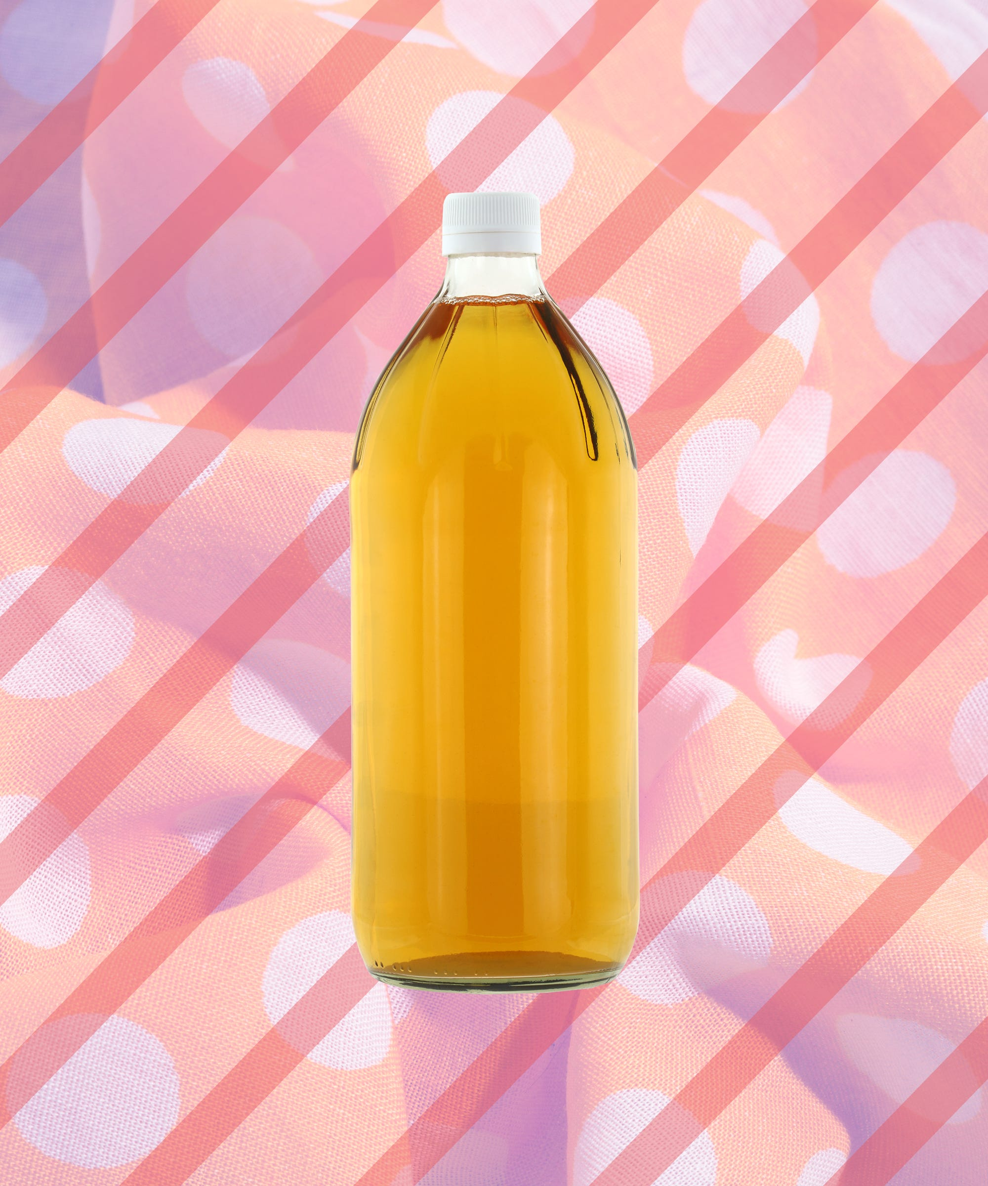 Love Apple Cider Vinegar? It Probably Doesn't Love You Back