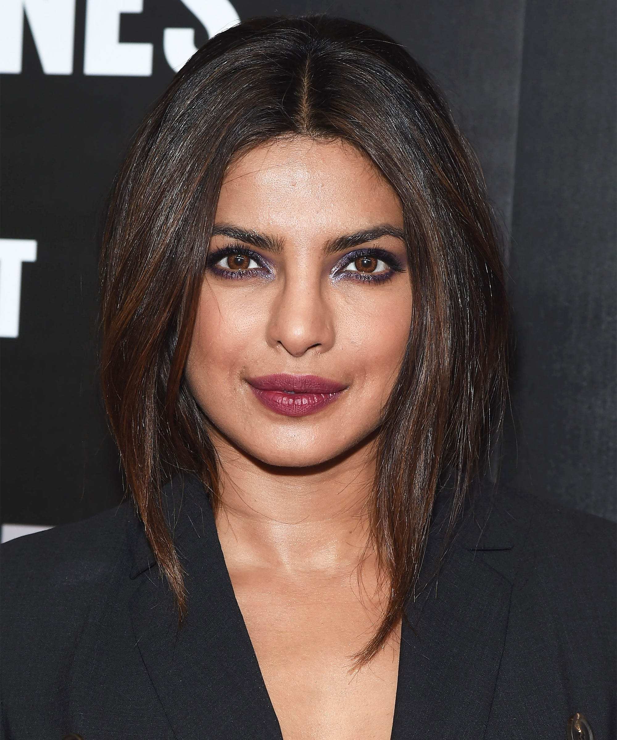 Priyanka Chopra Hair Color 73882 Best With Highlights Check