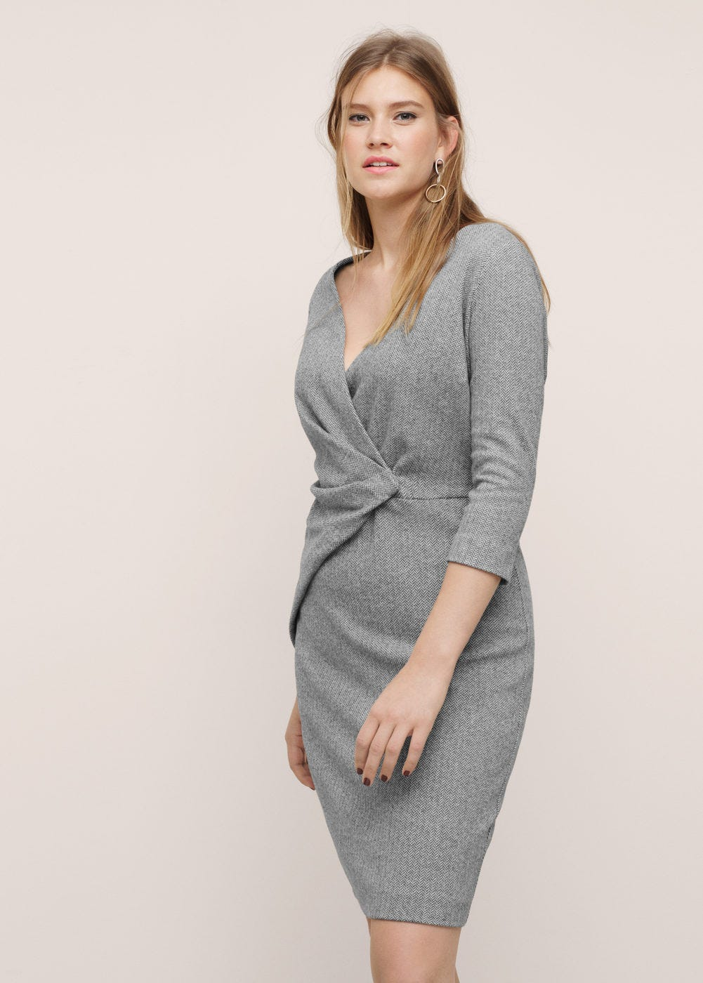 89e35ad337 How To Dress For Your Tricky Body Type