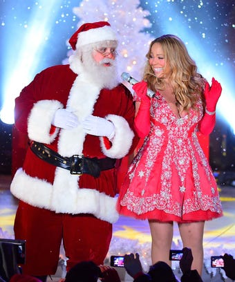 Ying Yang Twins Christmas.Pop Christmas Songs Best Holiday Music Popular Covers