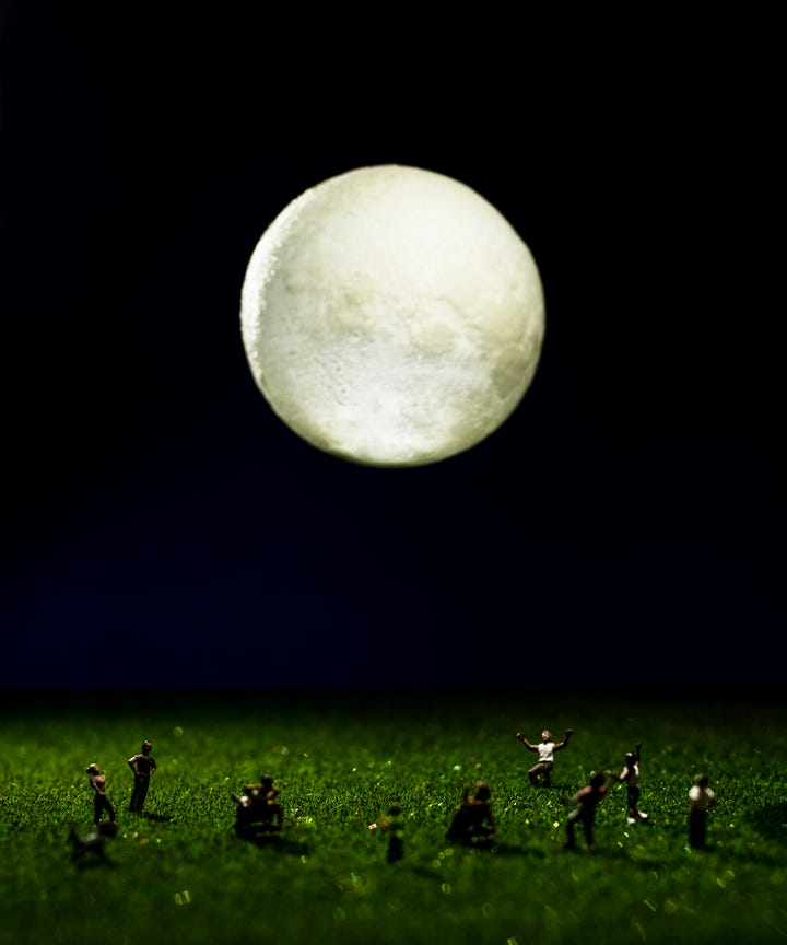 Two Full Moons In March Lunar Cycle Blue Moon Meaning
