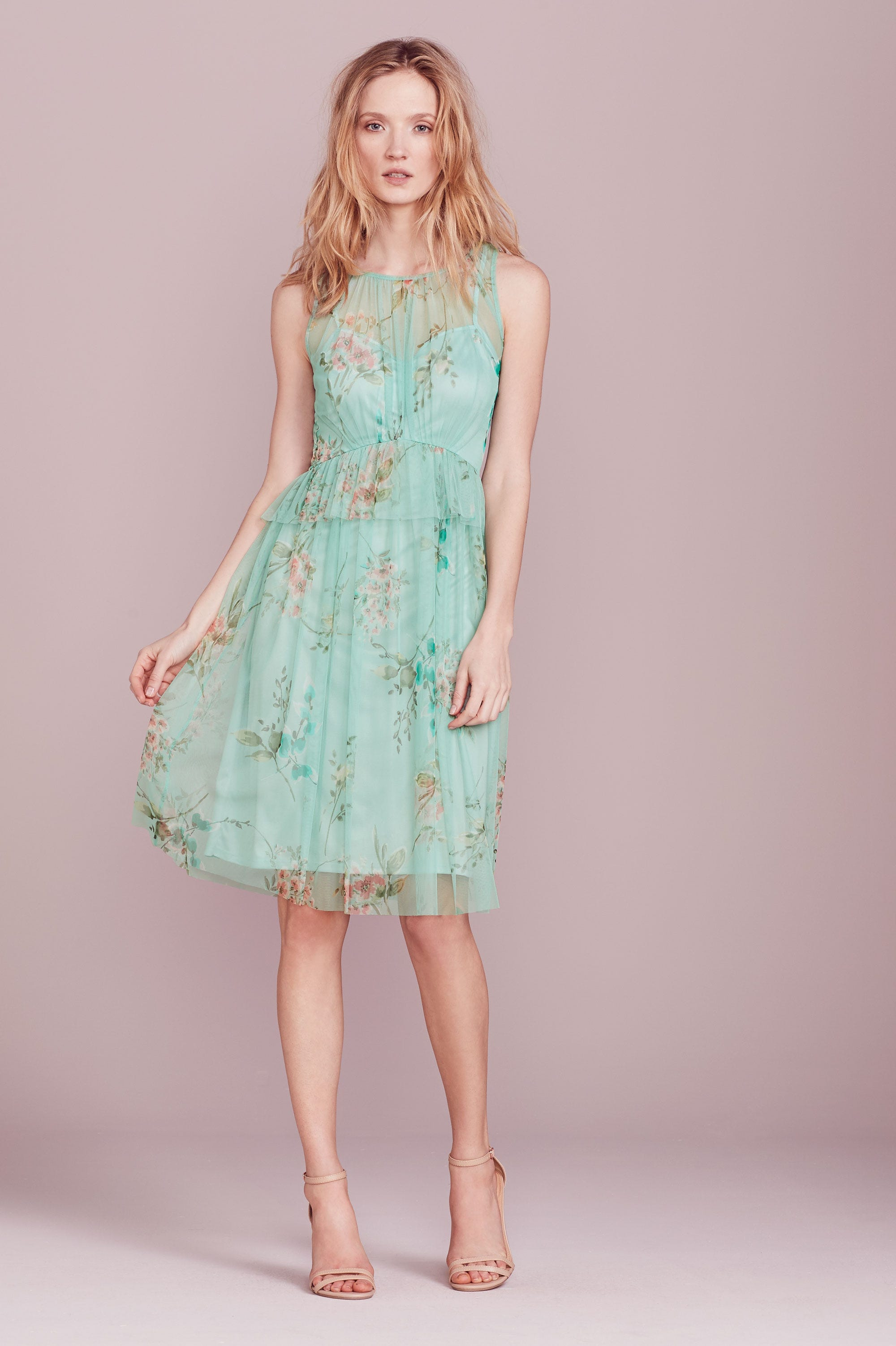Lauren Conrad Kohls Line Prom Dress Date Night Outfits