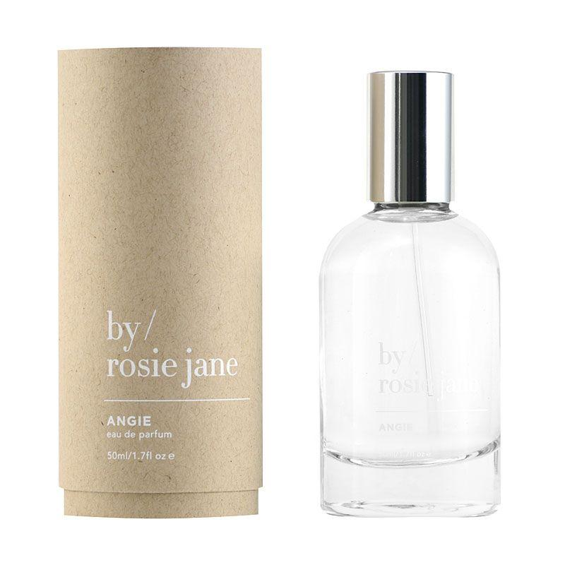 Fresh Perfumes For When You Just Want To Smell Clean