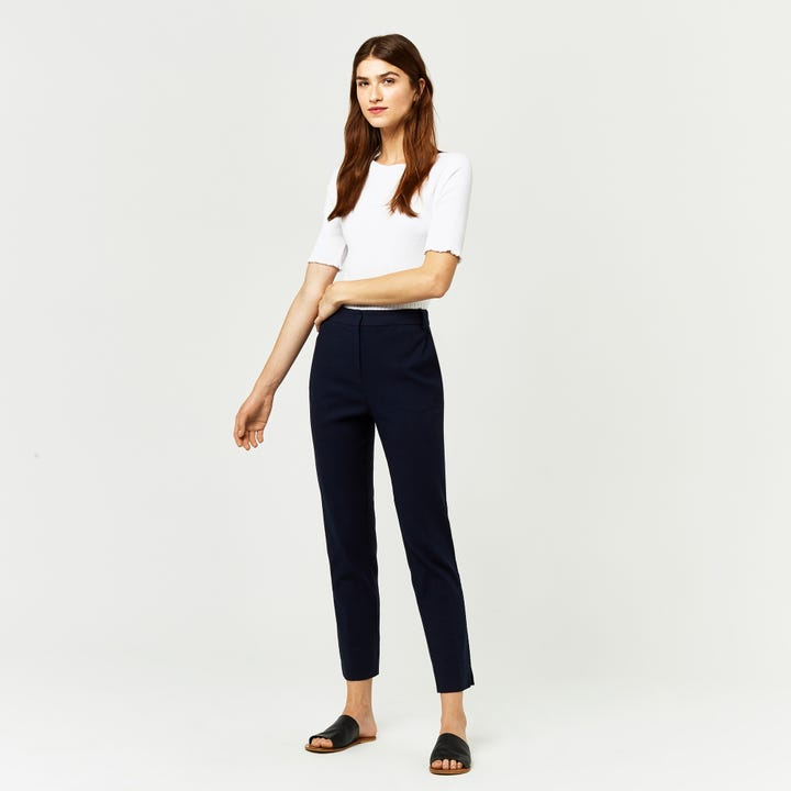business casual for women cute professional outfits