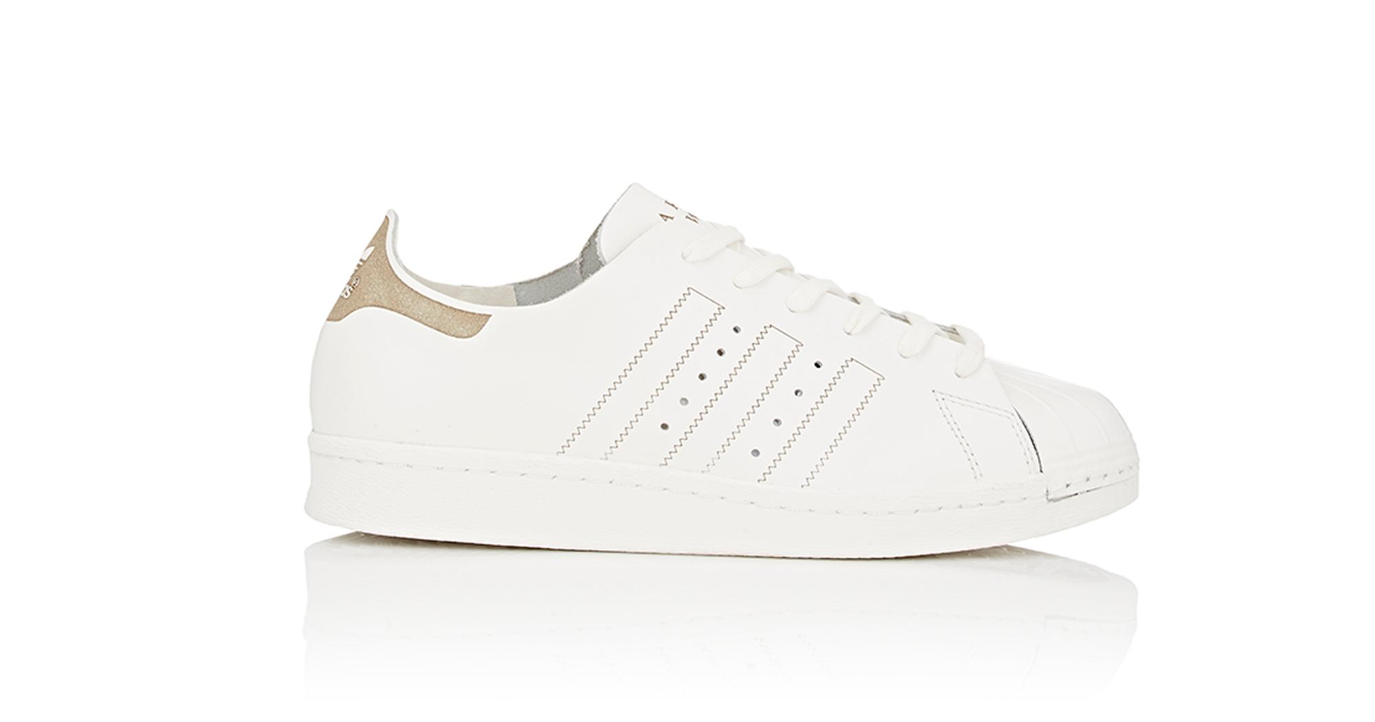a83d3d87e4e7 Adidas New Superstar Sneakers Best Sellers