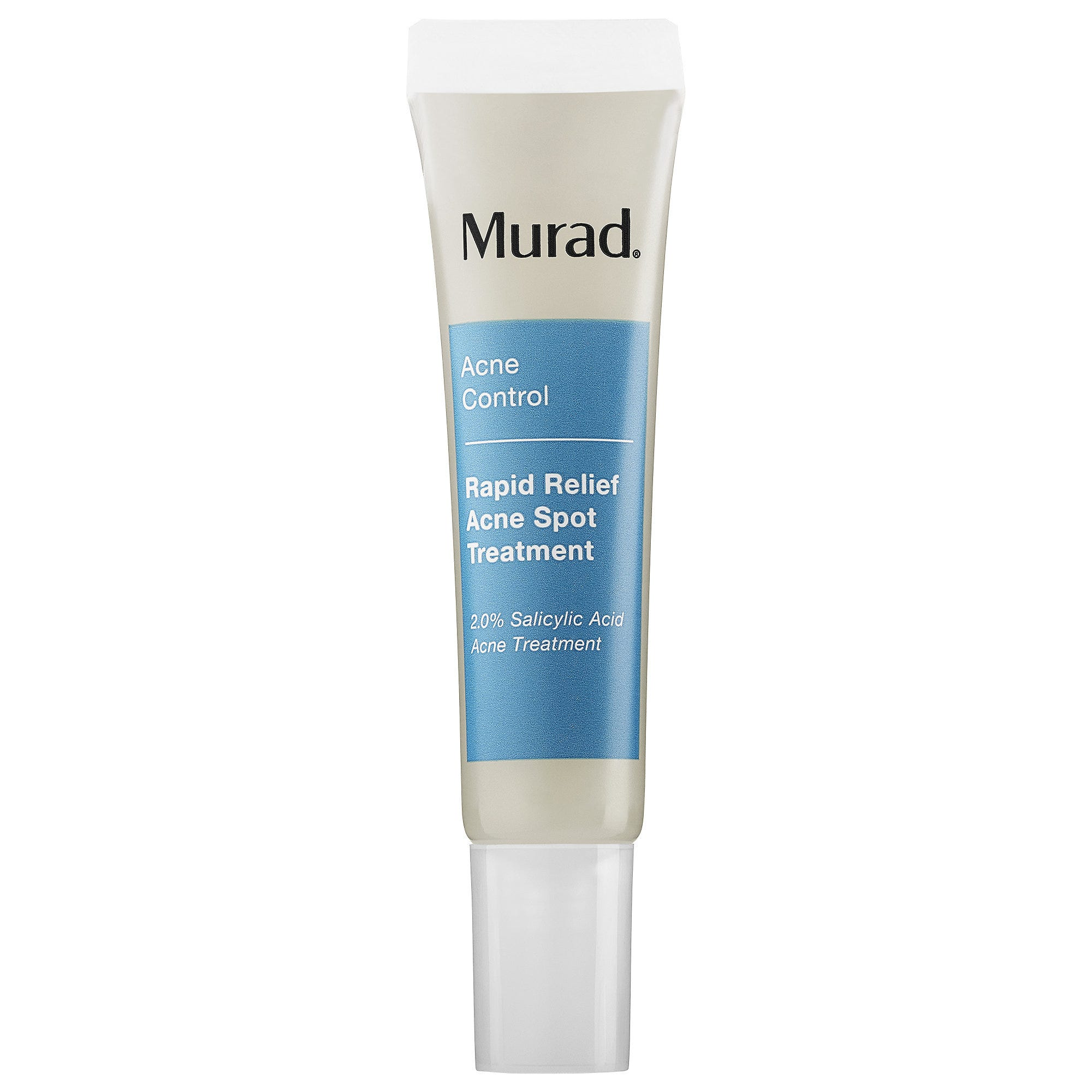 Heres Why Your Skin Care Products Are Burning Cetaphil Moisturizing Cream Face Ampamp Body