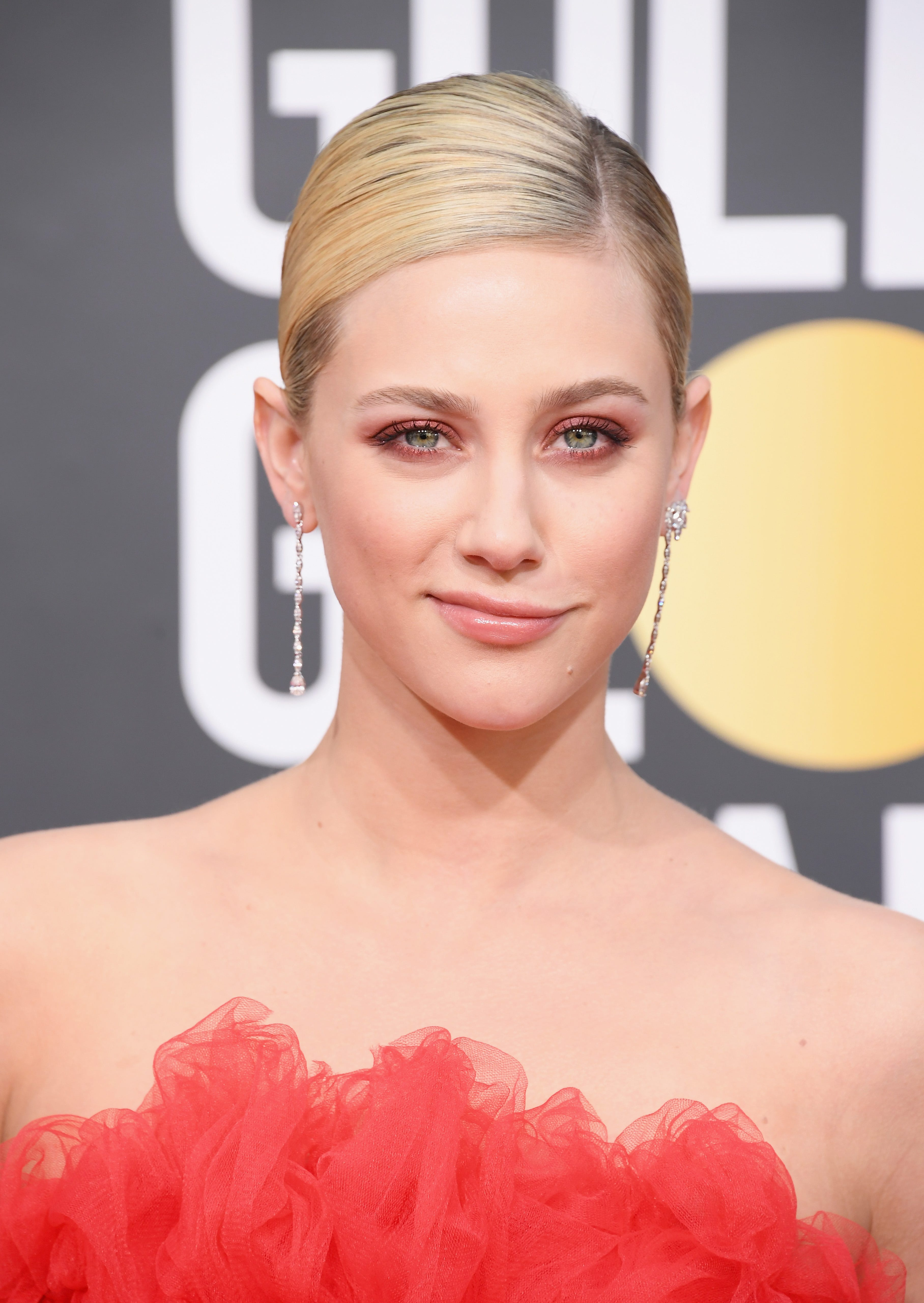 Why Riverdale's Lili Reinhart Just Dragged Game Of Thrones Fans