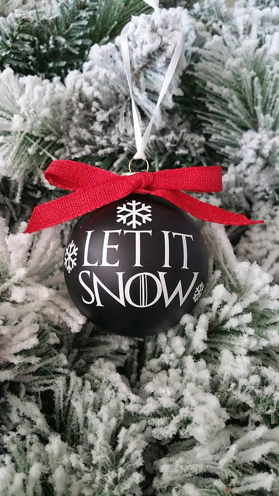 Boycott christmas 2019 gift
