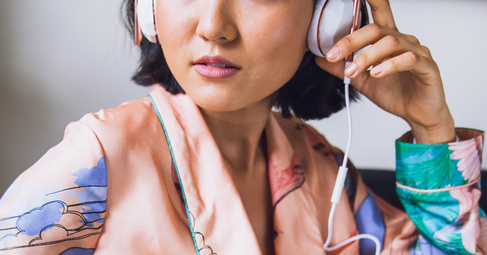 These Podcasts Will Get You In Touch With Your Spiritual Side