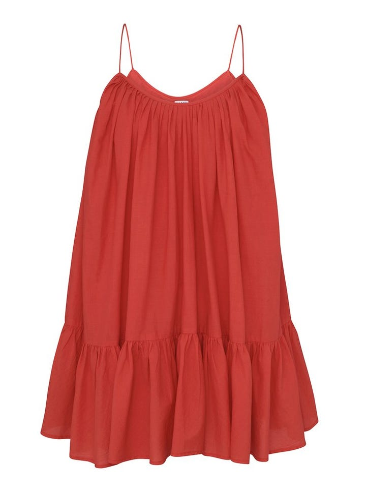 Chic Pajama Dresses And Nightgowns - Cute PJs