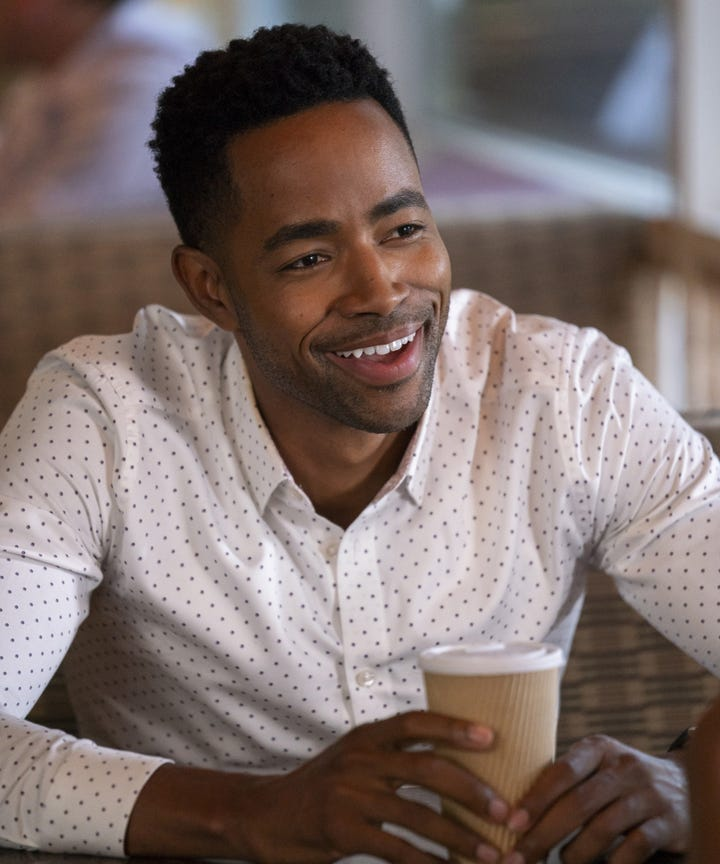insecure season 3 episode 7 recap obsessed like