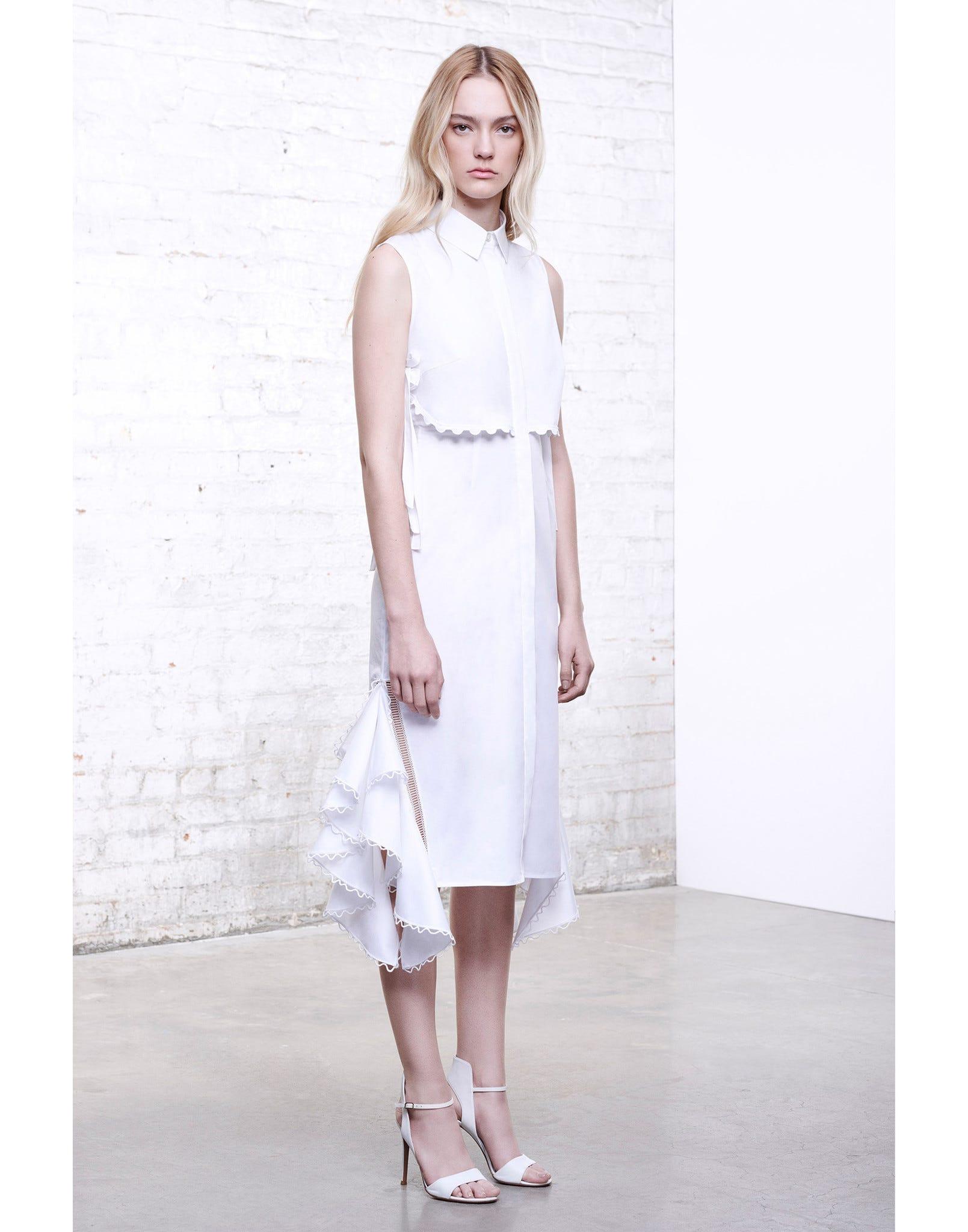 Under 1000 Dollar Wedding Dresses - Cheap Bridal Gowns