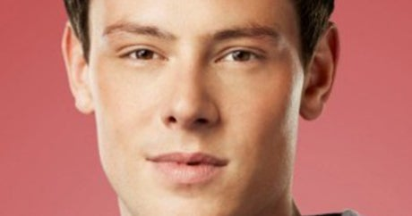 What Glee Can Learn From Past TV Deaths