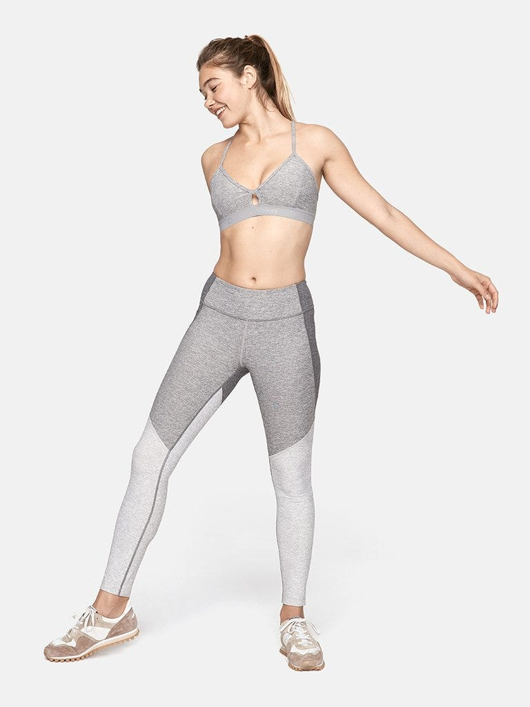 2960ee0fbd771 Cyber Monday Fitness Deals On Workout Clothes