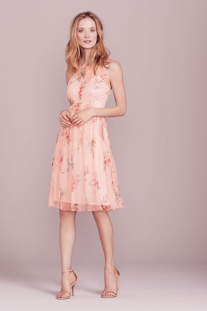 Lauren Conrad Kohls Line Prom Dress Date Night Outfits