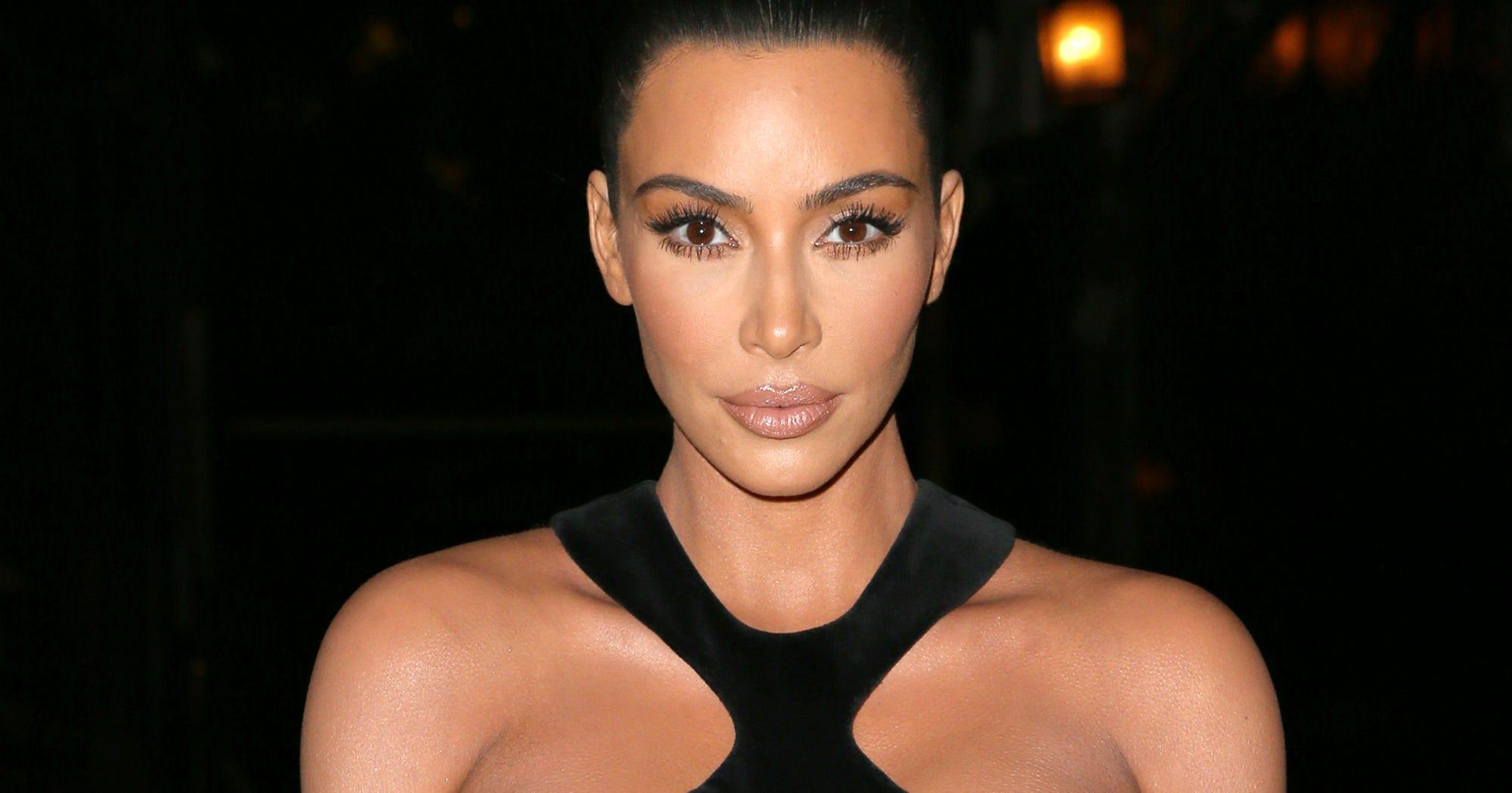 c6eb98aed46b Kardashian Drama Leading Up To KUWTK Season 16 Premiere
