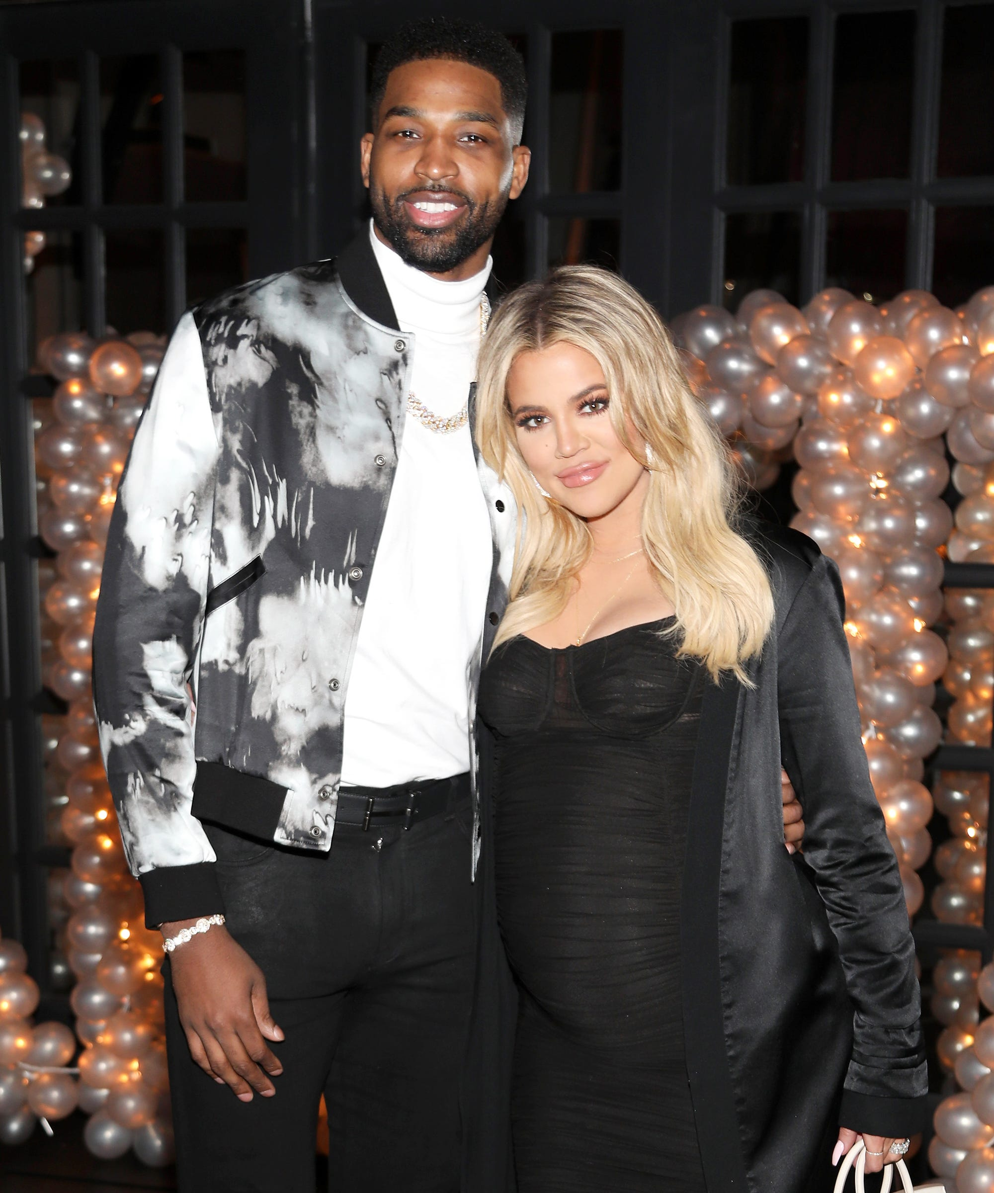 Discussion on this topic: This Is Apparently How Tristan Thompson Tried , this-is-apparently-how-tristan-thompson-tried/