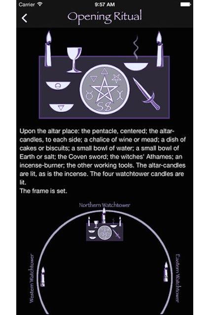 Best Apps For Meditation, Horoscope, Spiritual Practice