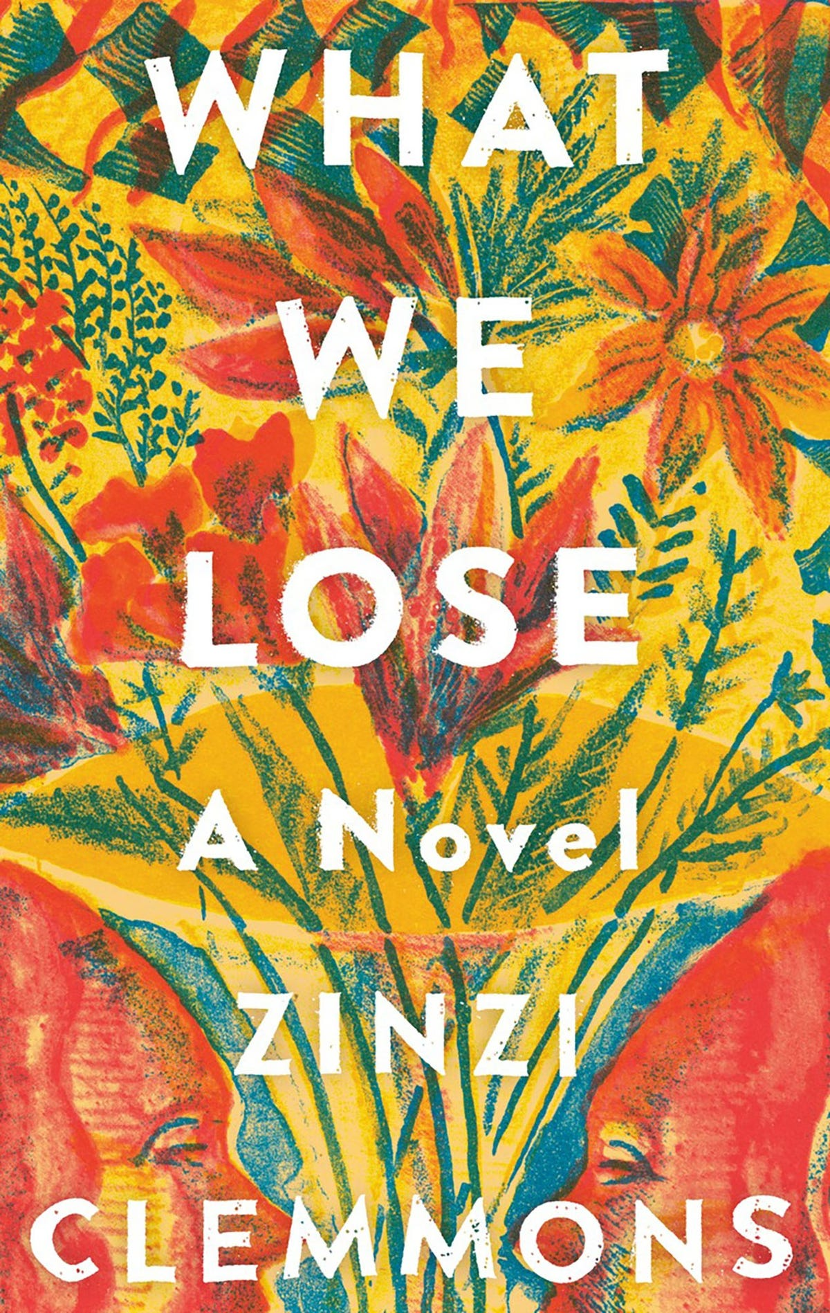 These Are The Novels We Loved Last Year