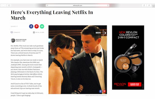 Netflix Hacks, Secrets Codes To Improve Streaming 2018